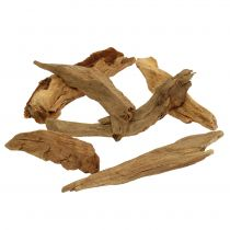 Driftwood Alluvial Wood Nature 500g