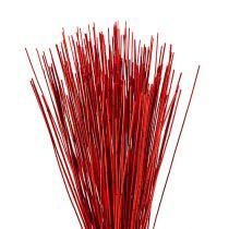 Vlei Reed 400g czerwony