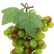 Winogronowy jasnozielony 44cm sztuczny