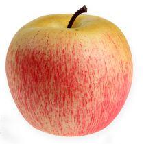 Jabłka ozdobne Cox 8cm 12szt