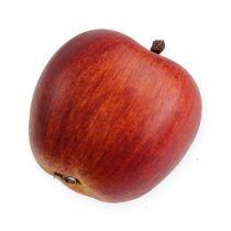 Gala jabłkowa czerwona 5cm 12szt
