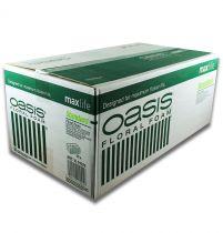 OASIS® Plug-in moss maxlife Standard 20 płytek