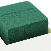 OASIS® Table Design 6cm Neo