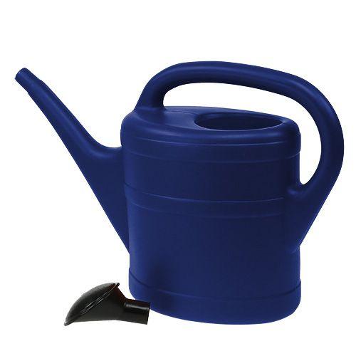 Konewka 5l Niebieska