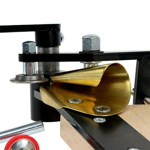 Maszyna do owijania naleśników