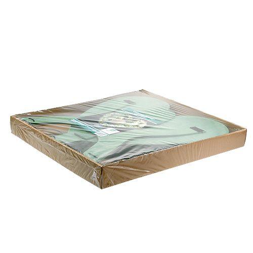 OASIS® Bioline® Deco serce urny 65cm z podstawką