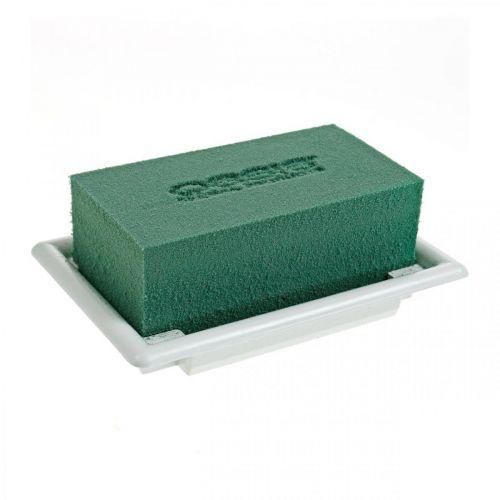OASIS® Table Deco Mini pianka wtykana 8szt.