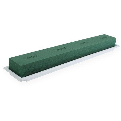 OASIS® Table Deco maxi 4szt.
