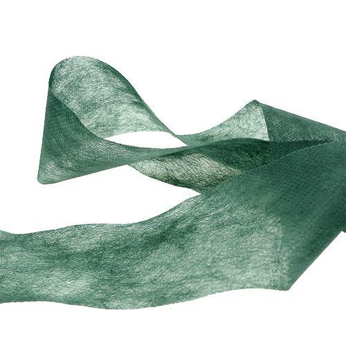 Taśma pakowa rzymska fizelinowa 6cm 100m
