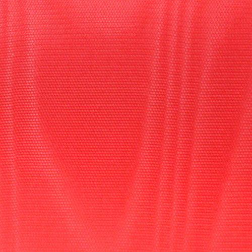 Wstążka wiankowa czerwona 75mm 25m