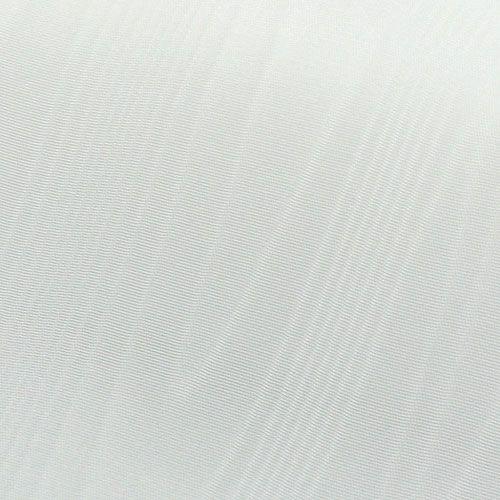 Wstążka do wieńca biała versch. Szerokość 25m