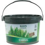 Nawóz do trawników Chrysal 2,5 kg