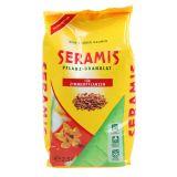 Seramis granulat roślinny do roślin domowych 2,5l