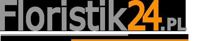 Floristik24.pl - Nawozy środki ochrony roślin artykuły dekoracyjne zaopatrzenie rękodzielników